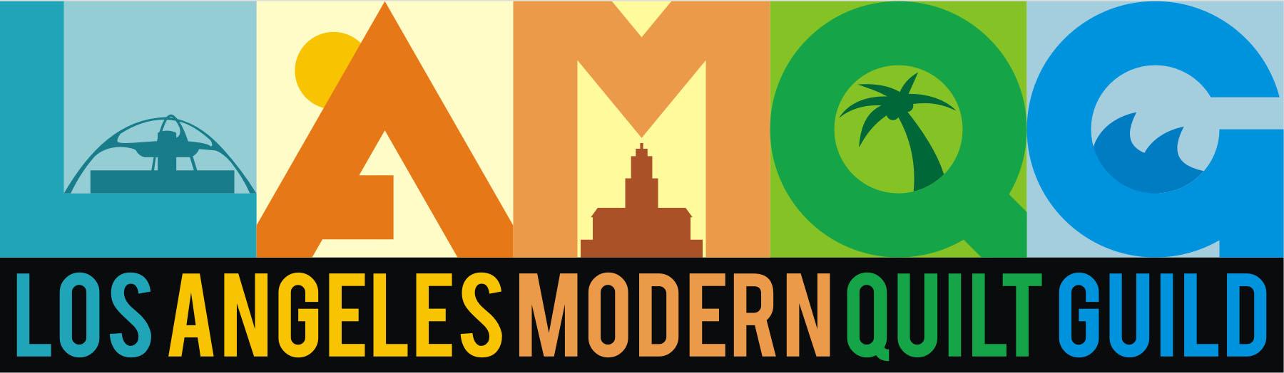 Los Angeles Modern Quilt Guild
